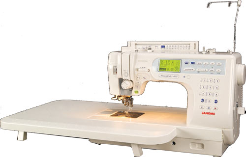 JANOME6600_table.jpg