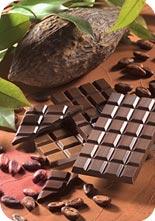 Sucreries Ambi-tablette-chocolat-peti