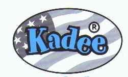 new_LOGO KADEE.jpg