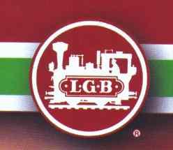 new_logo lgb.jpg
