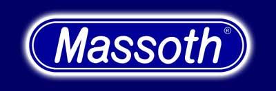 logoMASSOTH-.jpg