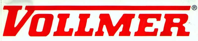 logoWOLLMER.jpg