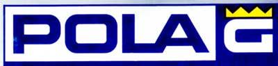 logoPOLA-G.jpg