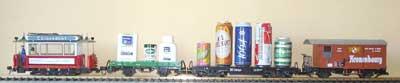 train--pub-prod.jpg