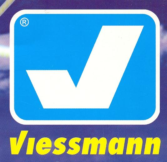 Vers  VIESSMANN