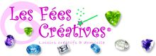 Annuaire des Fées Créatives