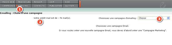 new_choix-campagne.jpg
